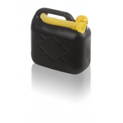 Kanystr na benzín 5 l UN